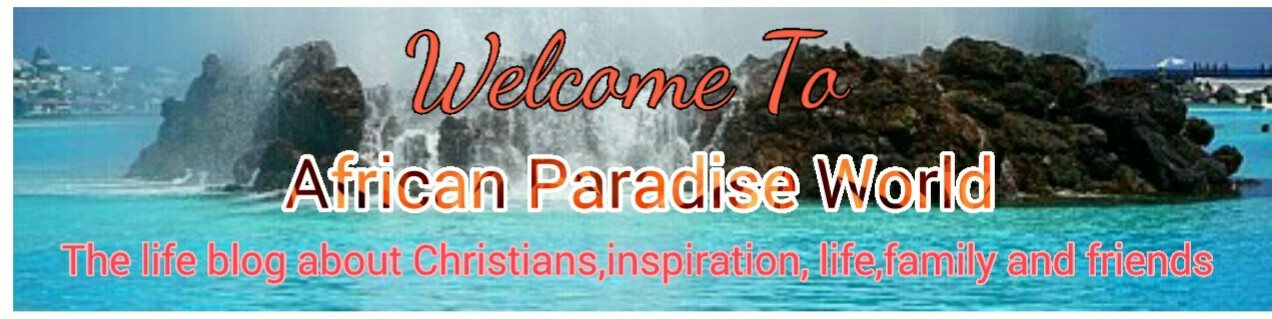 Life blog about Christians,inspiration,life,family and friends