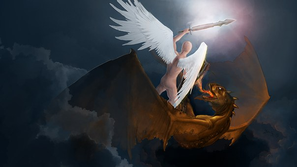 Who is Lucifer in the Bible? fully explained.