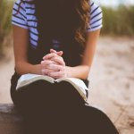 Never Miss These Bible Verses About Patience