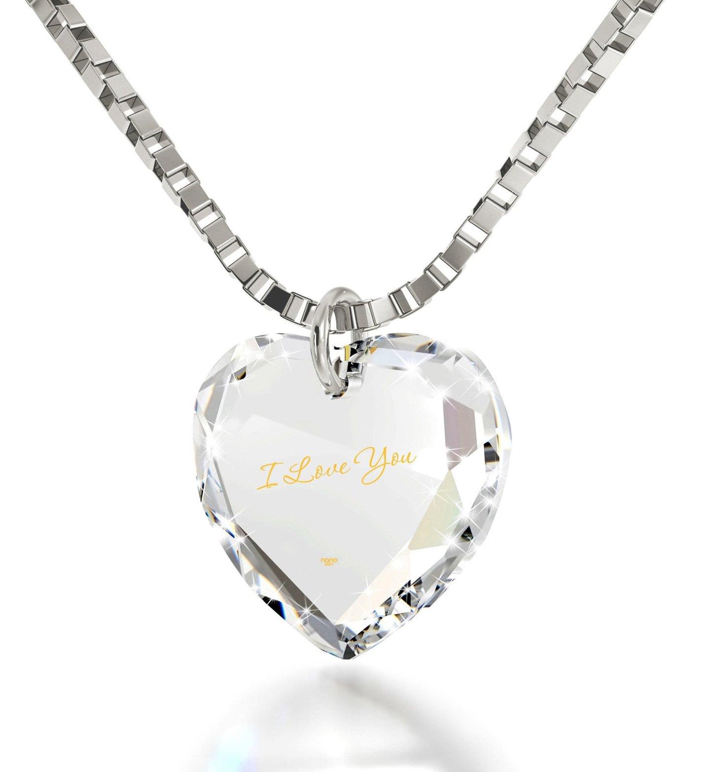 Christian Valentine gifts
