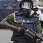 Two year after,Police recover remains of 61 year – old kidnapped Ogoni monarch