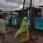 Several killed in Djibouti as communal violence erupts | Djibouti News
