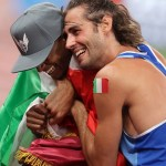 'Best moment of Tokyo 2020': Reaction to shared Olympics gold | Olympics News