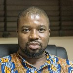 Chanzo Capital seeks up to $100m to hunt African unicorns