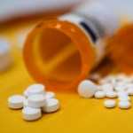 US drug companies say $26bn opioid settlement will proceed | Drugs News