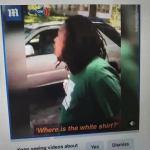 Facebook mistakenly labels Black men 'primates' | Social Media News