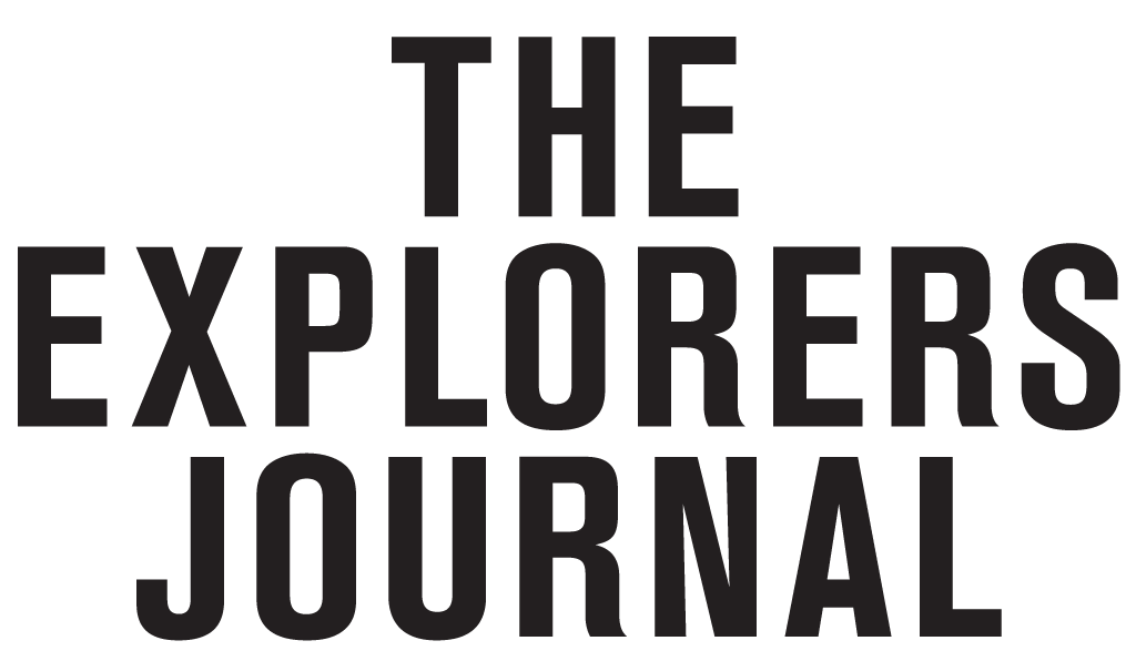 Explorers_Journal_logo