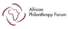 African Philanthropy Forum