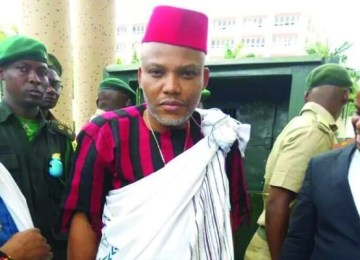 Kanu...in-quest-of-Biafra