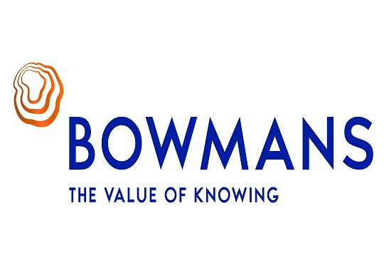 BOWMANS LOGOS FINAL