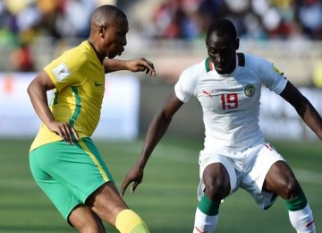 South-africa-senegal-world-cup-qualifier_4093625