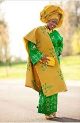 african fashion 10 images