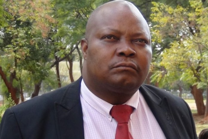 Zimbabwe opposition MP to appear in court away from capital