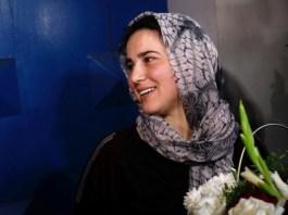 Moroccan journalist in abortion case receives royal pardon