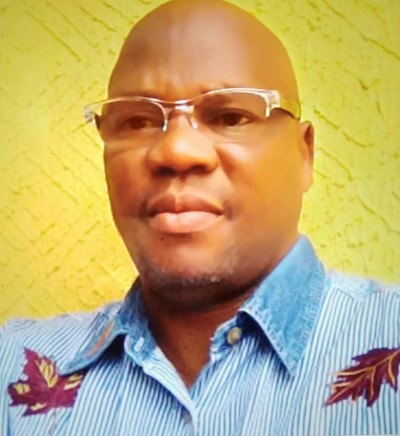 Group task Nigeria govt on accountability on Lassa fever, Coronavirus epidemics emergencies response
