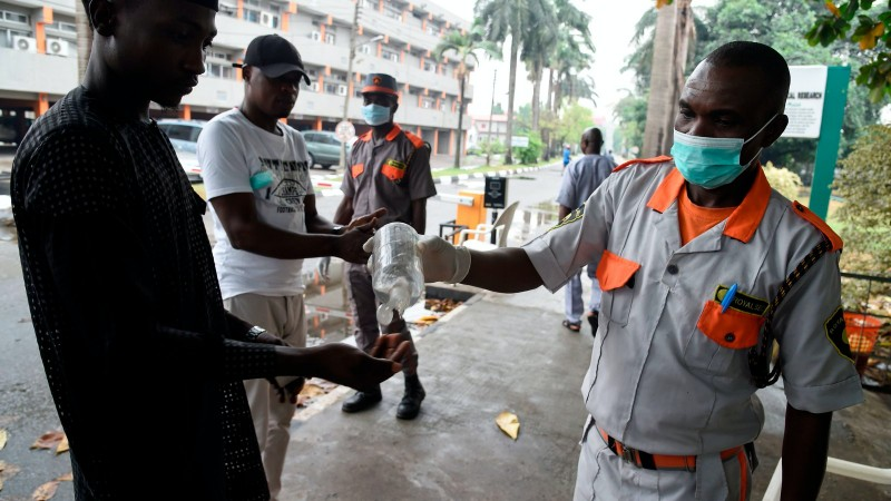 Senegal's COVID-19 cases surpassed the 12,000-mark, on Saturday, after 160 more cases were reported in the past 24 hours by the country's Health Ministry. Out of 1,886 tests conducted in the past 24 hours in two qualified labs, the ministry received 160 positive results, bring the total number of COVID-19 cases to 12,032 in Senegal. […]