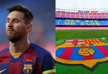 Why Barcelona and Messi parting maybe mutually beneficial