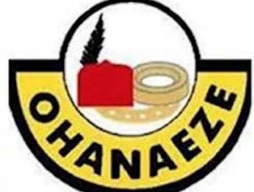 Global Igbo leaders wants Ohaneze election postponed, call for caretaker committee