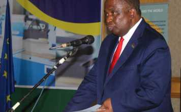 Malawi labour minister fired over Covid funds misuse
