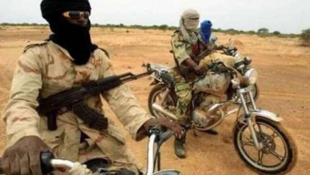 30 killed in Jihadists attacks on eastern Burkina Faso