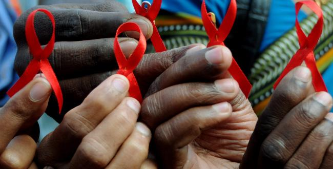 Image result for south africa hiv