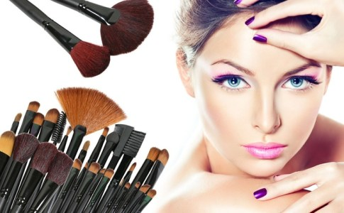 5 Things to Consider When Using A Makeup