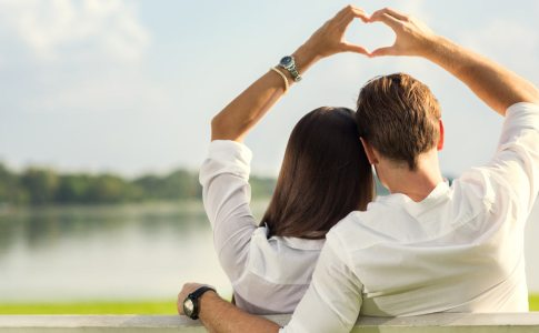 5 Ways to Improve Any Relationship