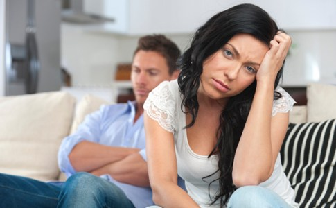 5-ways-to-leave-a-dangerous-relationship