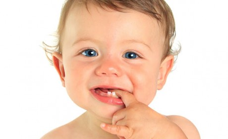 9-tips-caring-baby-teeth9-tips-caring-baby-teeth
