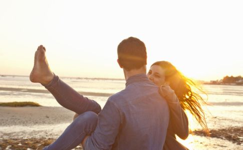 10-reasons-why-people-stop-loving-in-a-relationship