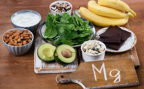 get-know-6-foods-rich-magnesium