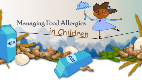 some-food-allergy-considerations-parents-need-to-know