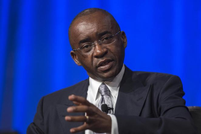 Forbes reveals its 2020 ranking of African billionaires - (Top 20)