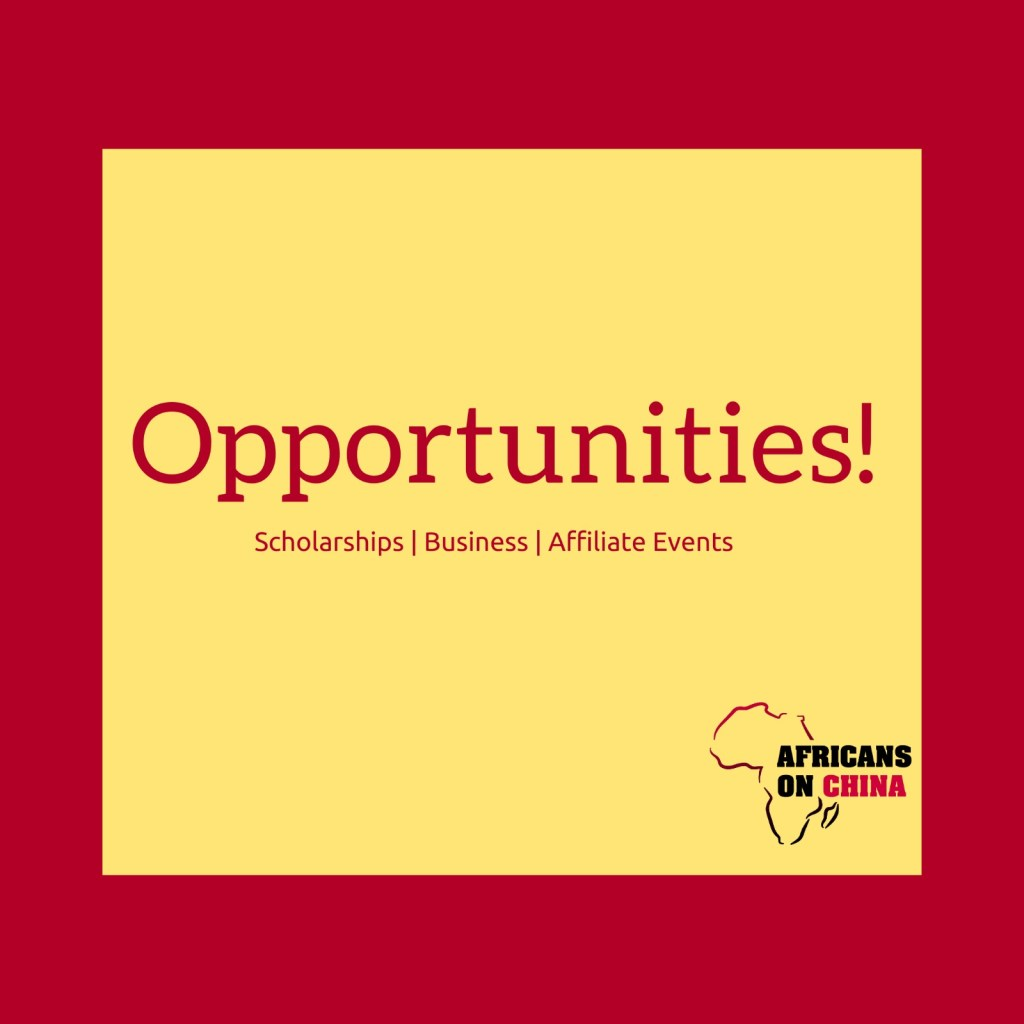 opportunities page banner