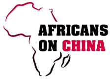 africans-on-china-logo