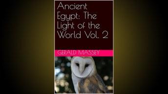 AncientEgypt-Massy