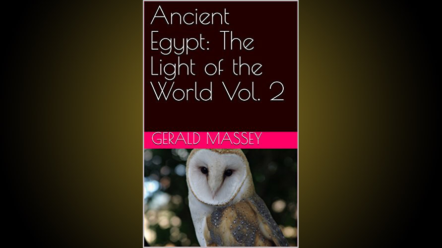 AncientEgypt-Massy