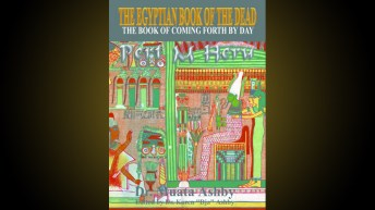 EGYPTIAN BOOK OF THE DEAD The Book of Coming Forth By