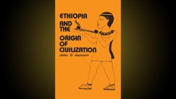 EthiopiaOrigins