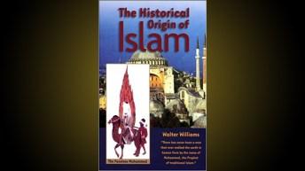 HistoricalOriginIslam