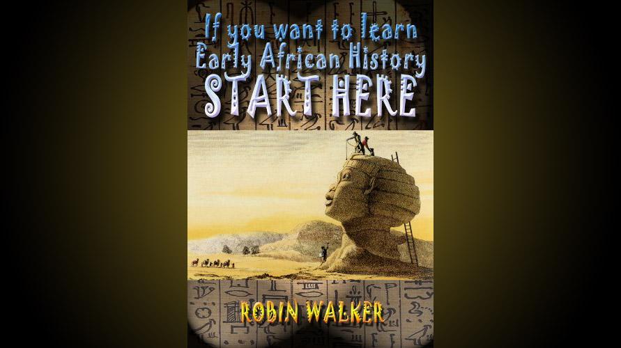 robinWalker-Learn