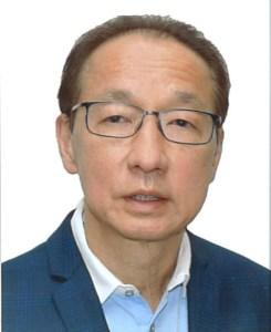 Jessy Chang