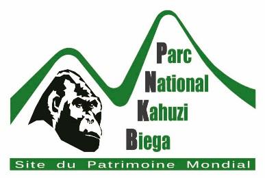 Kahuzi Biega National Park, Kinshasa, Dem Rep of Congo