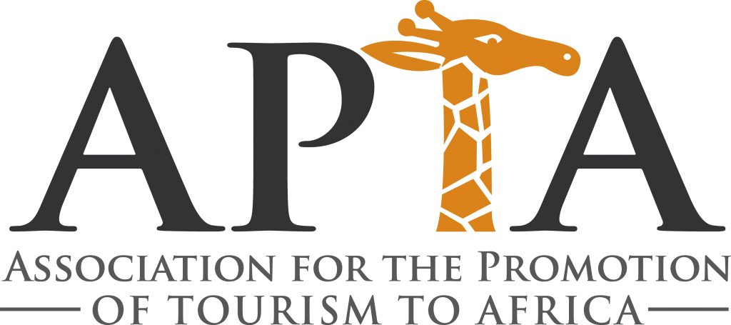 (APTA) Association for Promoting Tourism to Africa, USA