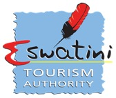 Eswatini Tourism Authoriy, Eswatini