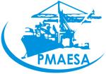 PORT MANAGEMENT ASSOCIATION OF EASTERN AND SOUTHERN AFRICA (PMAESA)