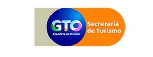 Government of the State of Guanajuato, Mexico
