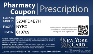 pharmacy-coupon