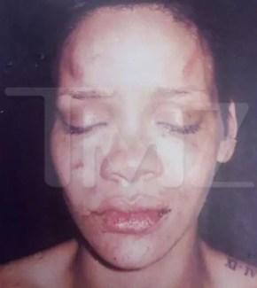 domestic-abuse-rihanna