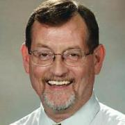 Dr. Jeff Smith